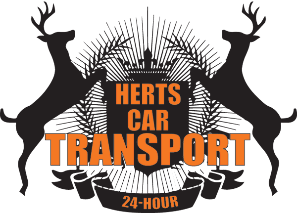 Herts Car Transport